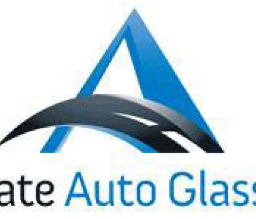 best-auto-repair-windshield-glass-shops-fairfax-va-usa