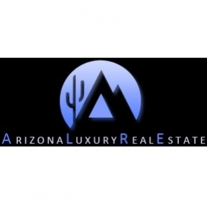 best-real-estate-leasing-scottsdale-az-usa