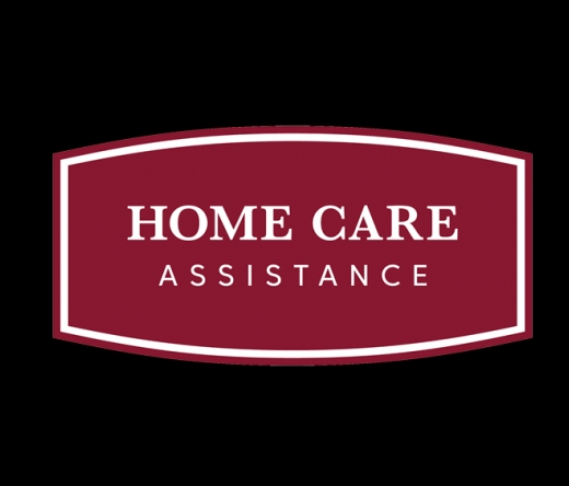 best-home-health-services-calgary-ab-canada