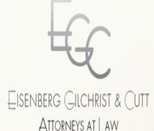 best-attorneys-lawyers-personal-injury-property-damage-springville-ut-usa
