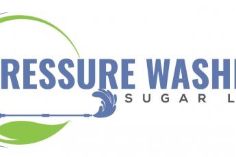 best-pressure-washing-sugar-land-tx-usa