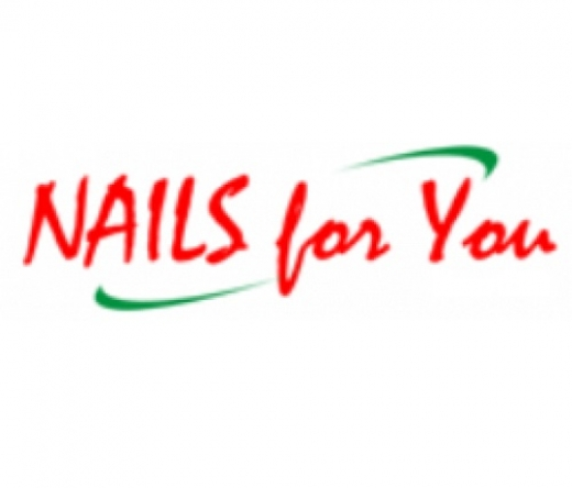 best-nail-salons-whitchurch-stouffville-on-canada