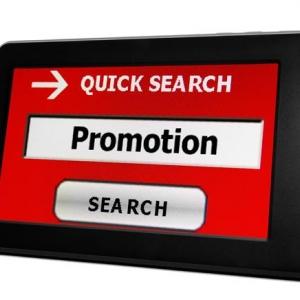 best-internet-marketing-services-columbia-mo-usa