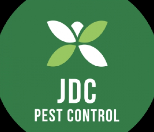 top-pest-control-nashville-tn-usa