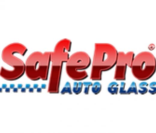 best-auto-repair-service-chandler-az-usa