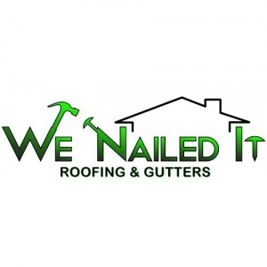 we-nailed-it-roofing-gutters