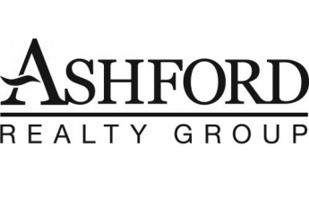 ashford-realty-group
