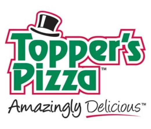 best-restaurant-pizza-ottawa-on-canada