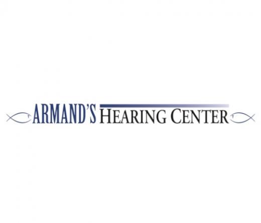 armandshearingcenter