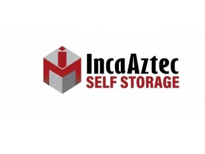 best-storage-palm-bay-fl-usa