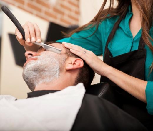best-barber-shop-lexington-ky-usa