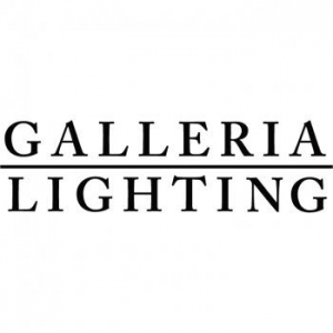 best-lighting-consultants-greenwood-village-co-usa