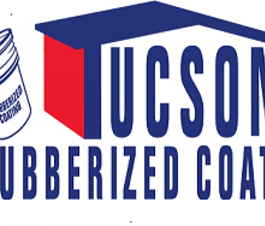 tucson-rubberized-coatings