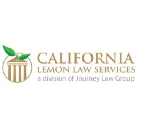 california-lemon-law-services-a-division-of-journey-law-group