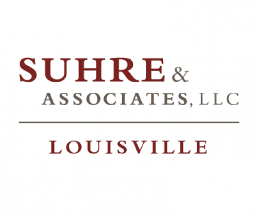 best-attorneys-lawyers-criminal-louisville-ky-usa