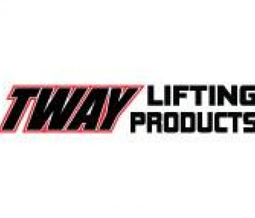 twayliftingproducts1