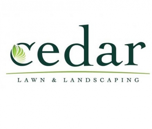 best-landscape-contractors-greenville-sc-usa
