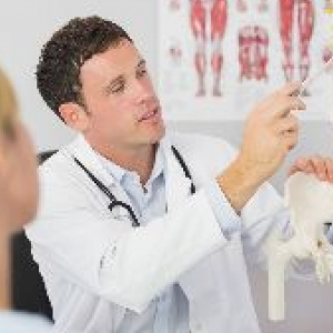 best-chiropractor-san-bernardino-ca-usa