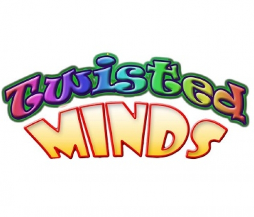 twistedmindssmokeshop