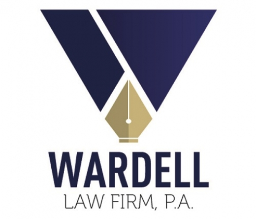wardell-law-firm