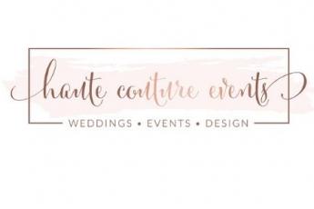 best-wedding-planners-miami-beach-fl-usa