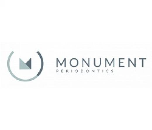 Monument-Periodontics