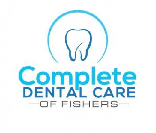best-Dentist-fishers-in-usa