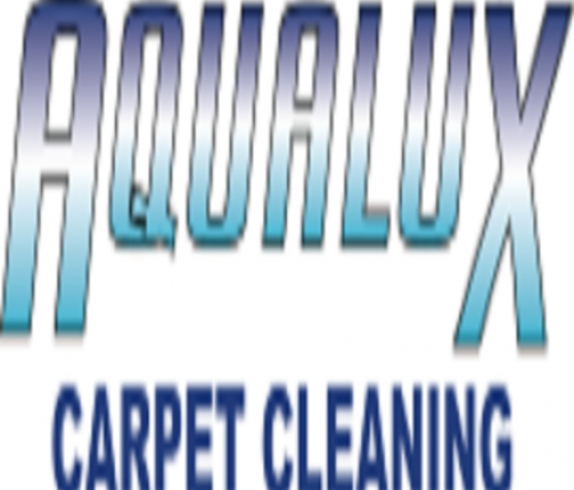 top-carpet-clean-dallas-tx-usa
