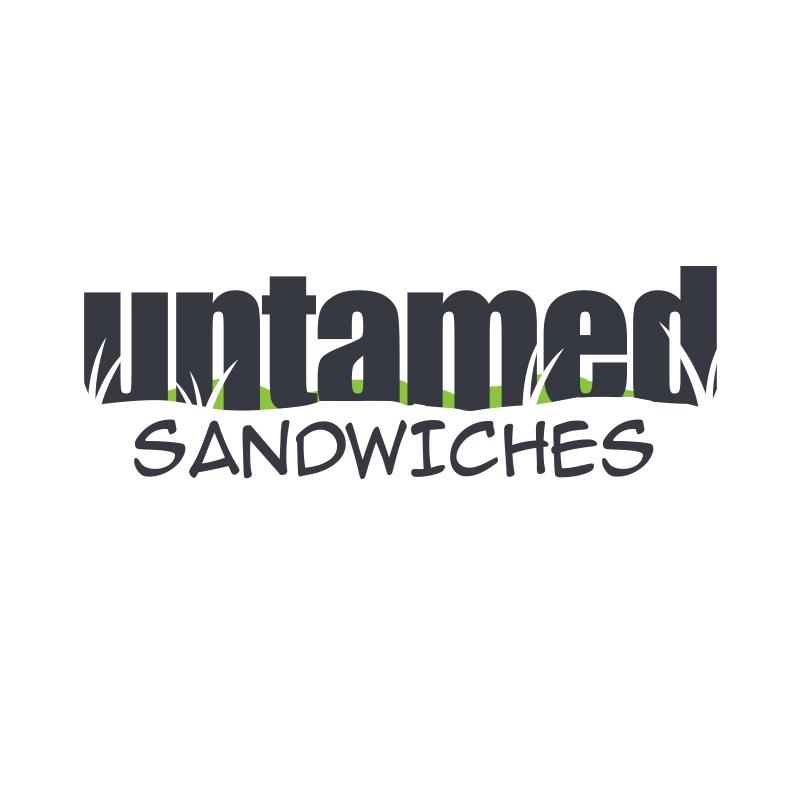 untamed-sandwiches-1