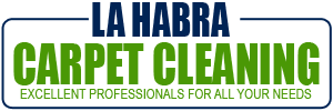 carpet-cleaning-la-habra