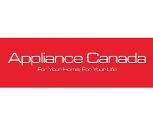 appliancecanada-1