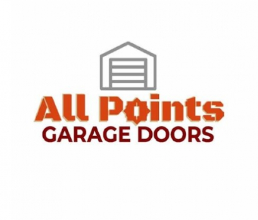 best-garage-door-repair-austin-tx-usa