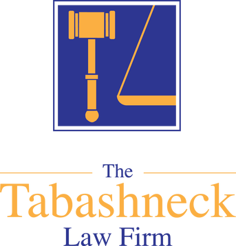 tabashneck-law-firm