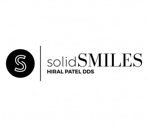 solidsmiles