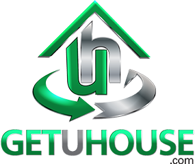 getuhouse-real-estate-services