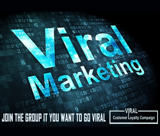 best-business-referral-network-louisville-ky-usa