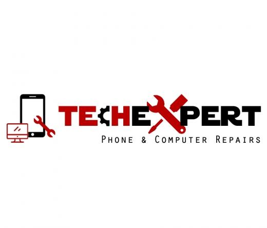 techexpertphonecomputerrepaircompanyinnewzealand