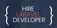 hire-laravel-developer