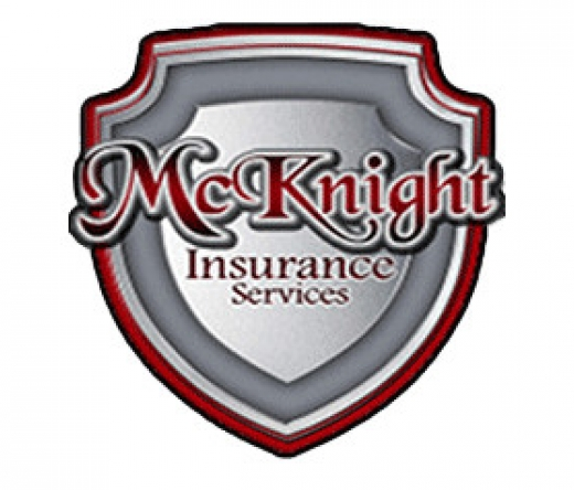 mcknightinsuranceservices1