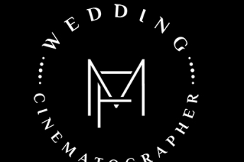 best-wedding-supplies-services-london-england-uk