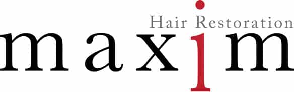 maxim-hair-restoration