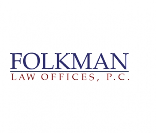 folkman-law-offices-pc