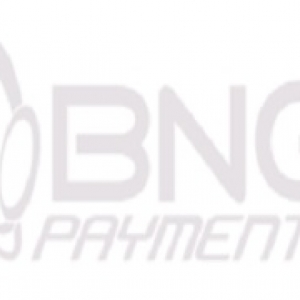 best-financial-management-fargo-nd-usa