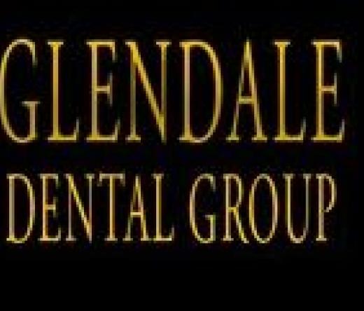 best-dentist-dental-implants-glendale-az-usa