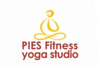 best-fitness-yoga-alexandria-va-usa