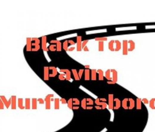 blacktoppavingmurfreesboro