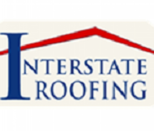 best-rated-roofing-contractors-denver-co-usa