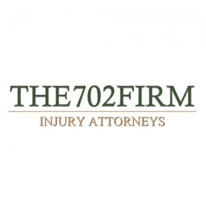 THE702FIRM-Injury-Attorneys