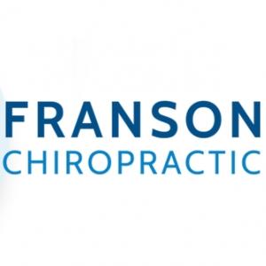 best-chiropractor-houston-tx-usa