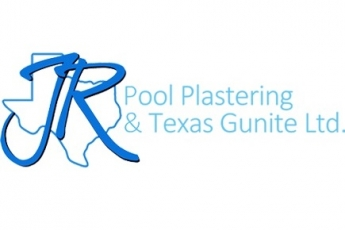 best-swimming-pool-contractors-dealers-design-houston-tx-usa